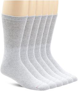 active crew socks