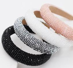 Bling Alice Head Bands