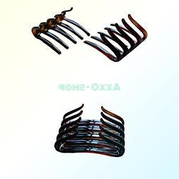 NEW Conair Decorative Bobby Pins 2 Or 4 Pcs Per Pack Choose From Diff Options