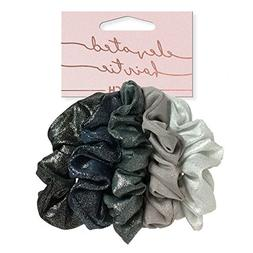 Kitsch Hair Scrunchies 5 Count
