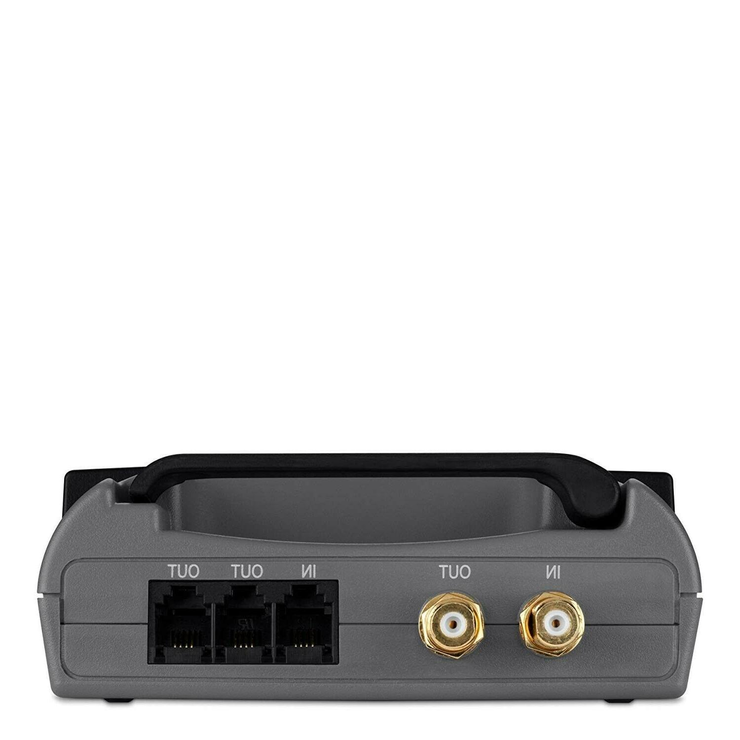 Belkin 12-Outlet Strip Surge Protector 8-Foot Power Cord