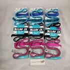 CONAIR XL VALUE - Hair Ties + Bands - Various Colors - 30 T