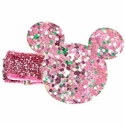 32Pcs Hair Clips Lovely Baby For