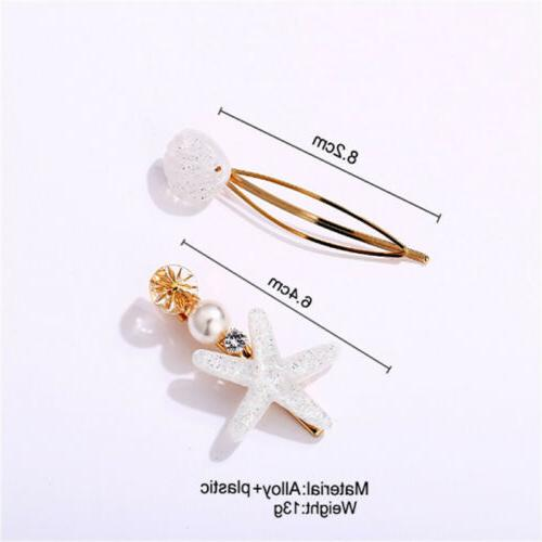 3Pcs Hair Stick Hairpin Hair