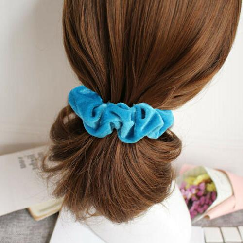 20Pack Scrunchies Bands