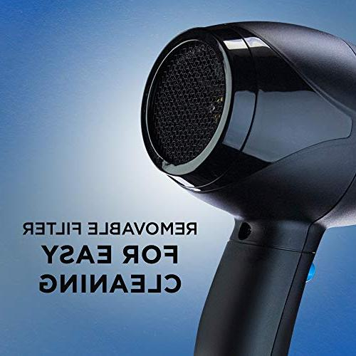 INFINITIPRO Pro with AC Motor,