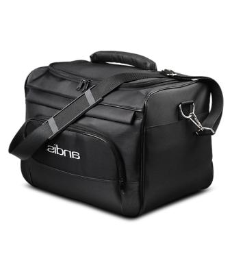 Andis BARBER HAIR STYLIST GROOMER Storage Case