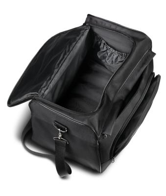 Andis BARBER HAIR STYLIST GROOMER TOTE BAG Storage