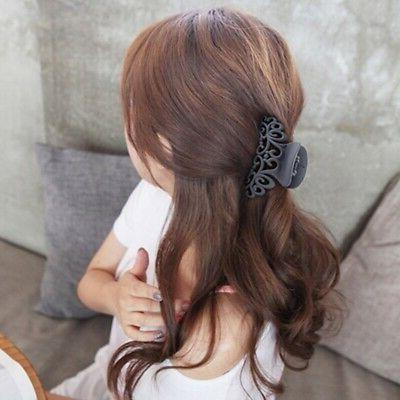 Fashion Women's Hair Shower Accessories