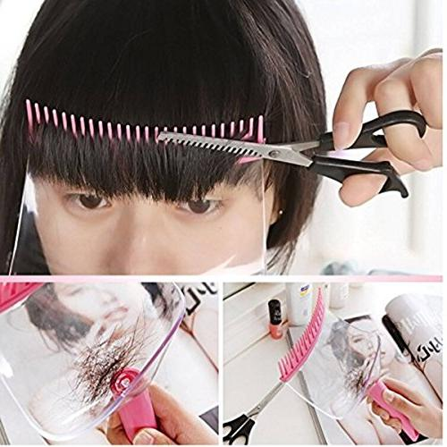 hair cutting tools clipper