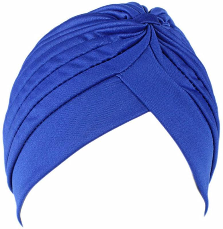Ever Many Pack Stretch Polyester Head Cover Twisted