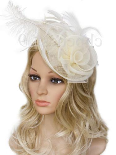 Party Hats Weddings Gowns Accessories