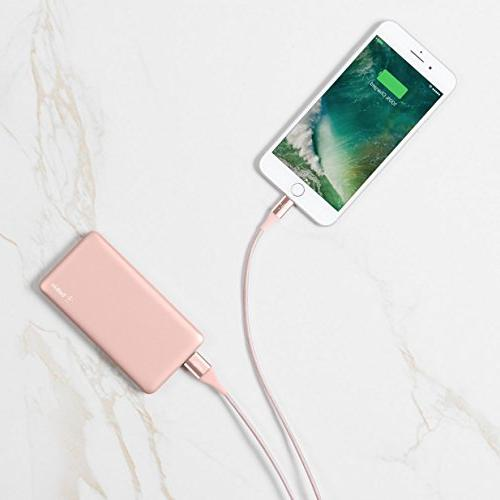 Belkin Durable Ultra Charger / Power Bank /