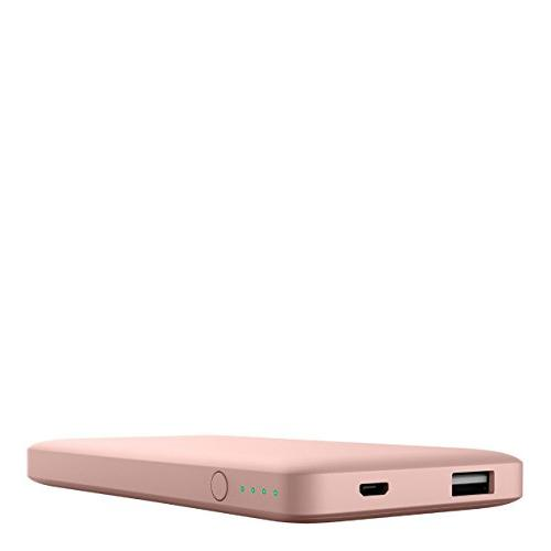 Belkin Power Durable Charger / Pack