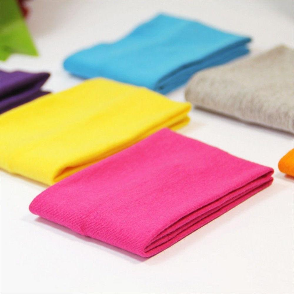 Women Sweatband Gym Hairband *Sales