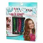 Alex Toys Spa Twist It Up Hair Accessory - 4 Pack