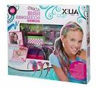 ALEX Toys - Spa Fun, Tattoo's and More, Ultimate Hair Access