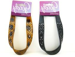 GOODY OUCHLESS SOFT FLEX HEAD BAND - 1 PC.