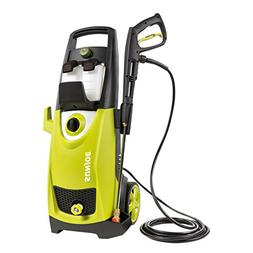 Snow Joe SPX3000 2030 PSI POWRE WASHER 14.5 AMP
