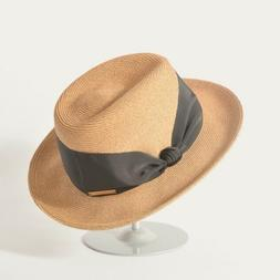 Athena New York Straw Hat Hats & Hair Accessories from Japan