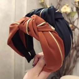 us womens headband hairband head wrap hair