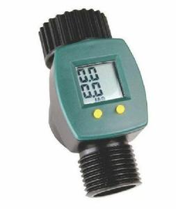 P3 International Water Meter, 1 ea